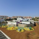Katarina Frankopan Kindergarten / Randi &amp; Turato