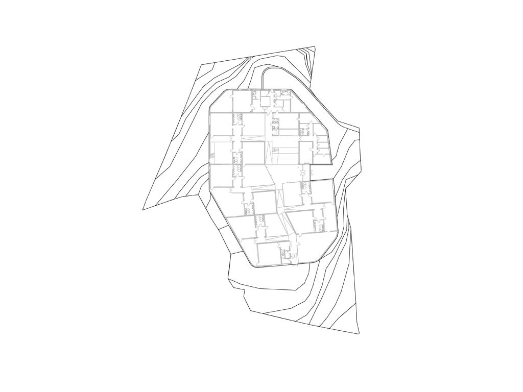 http://ad009cdnb.archdaily.net/wp-content/uploads/2009/11/1259003887-floor-plan.jpg