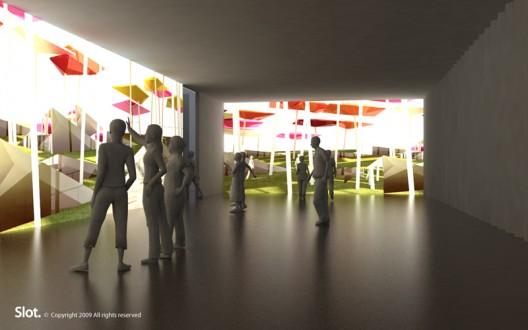 image-08_interior-exibition image-08_interior-exibition