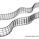 mia 15 structure analysis sample sketch of facade structure faade structure sketch