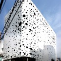 Lightmos / Architectkidd