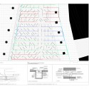 plan detail 02 plan detail 02