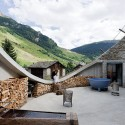 Villa-Vals-SeARCH-6800 @ Iwan Baan