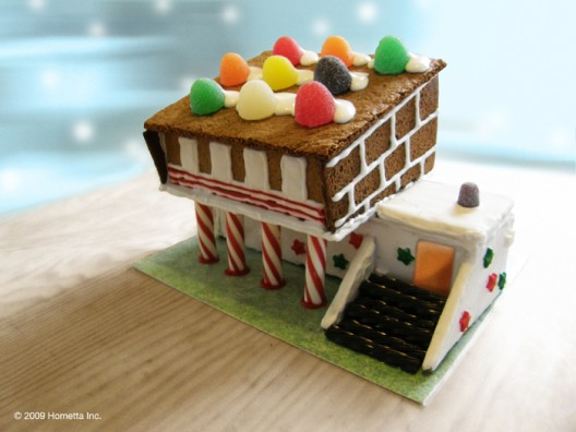 Gingerbread-Image_W700