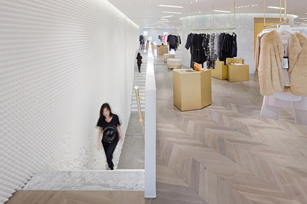showcase_31_phillip_lim_store_14