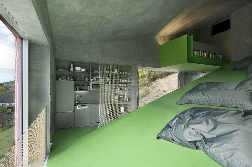 http://www.archdaily.com/wp-content/uploads/2009/12/1261598089-r0289.jpg