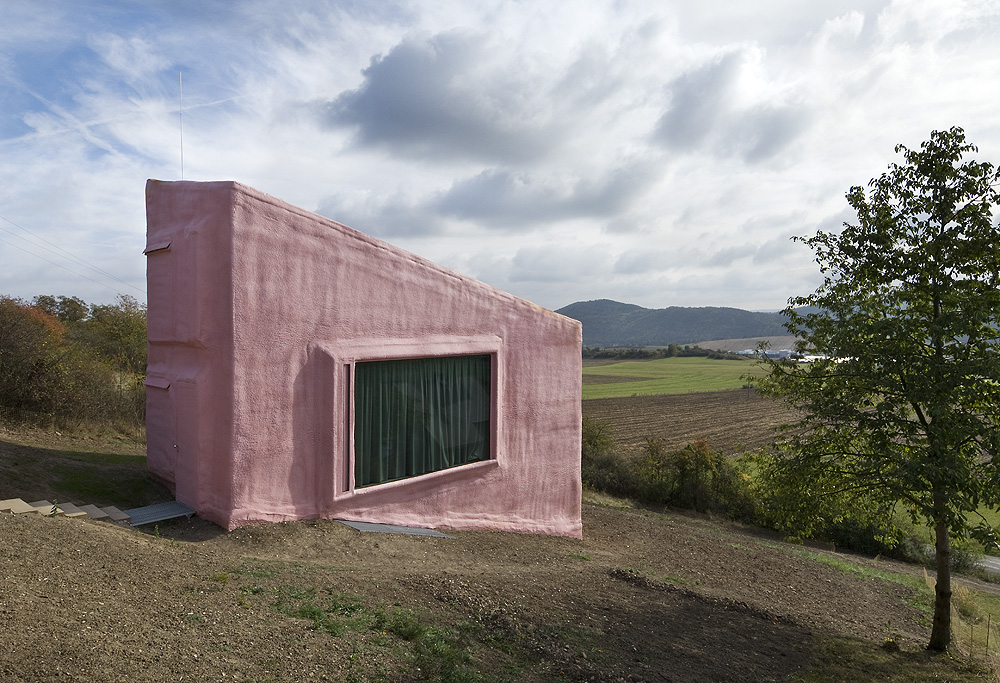 http://www.archdaily.com/wp-content/uploads/2009/12/1261598120-r0337.jpg