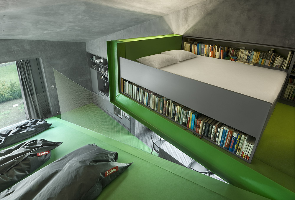 http://www.archdaily.com/wp-content/uploads/2009/12/1261598160-r0423.jpg
