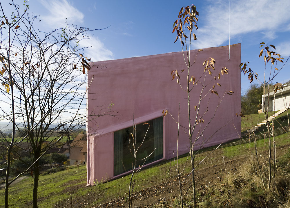 http://www.archdaily.com/wp-content/uploads/2009/12/1261598203-r0597.jpg