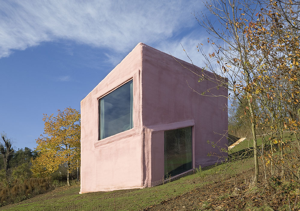 http://www.archdaily.com/wp-content/uploads/2009/12/1261598211-r0599.jpg