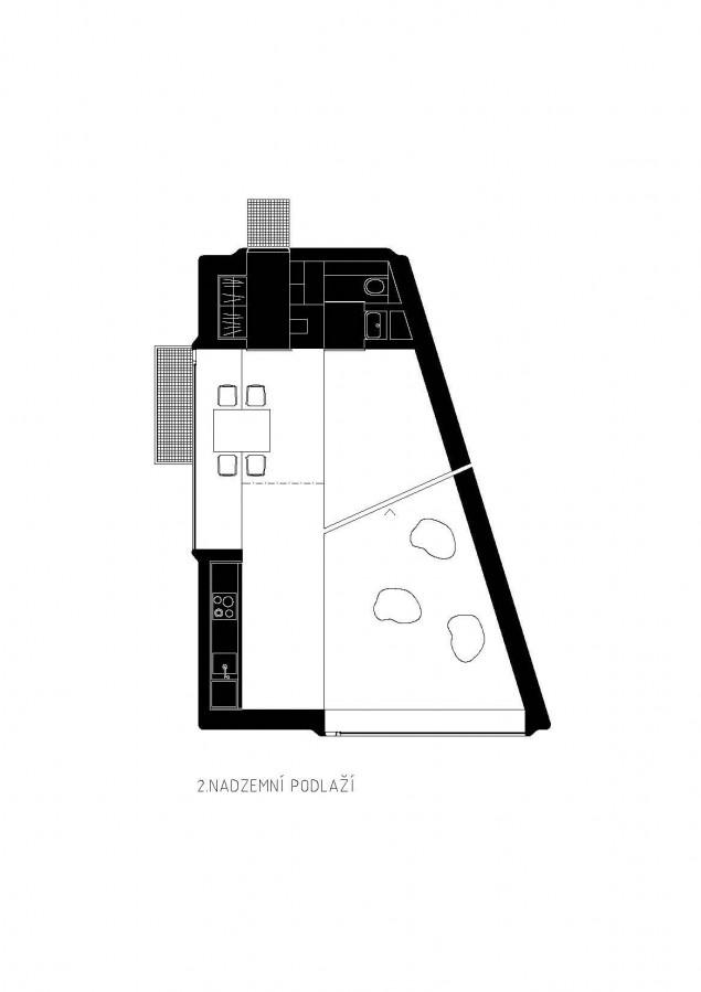 http://www.archdaily.com/wp-content/uploads/2009/12/1261598239-2nd-floor-plan-635x899.jpg