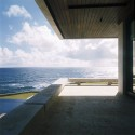 10a-balcony-R29-S1-0012 © Hilary Ferris White