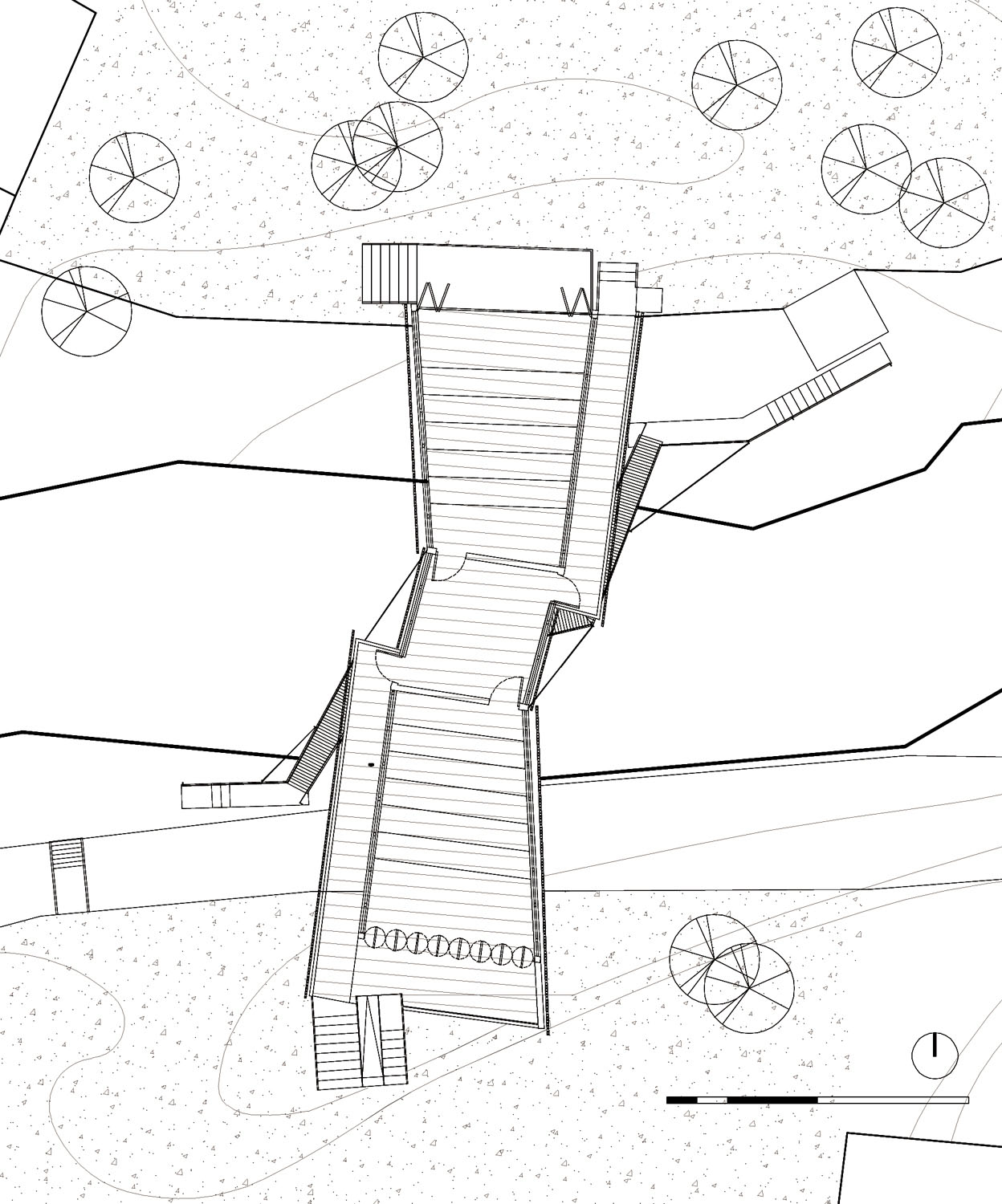 http://www.archdaily.com/wp-content/uploads/2010/01/1262610105-school-plan.jpg