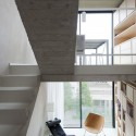 Crepain Spaens House / CSD Architecten