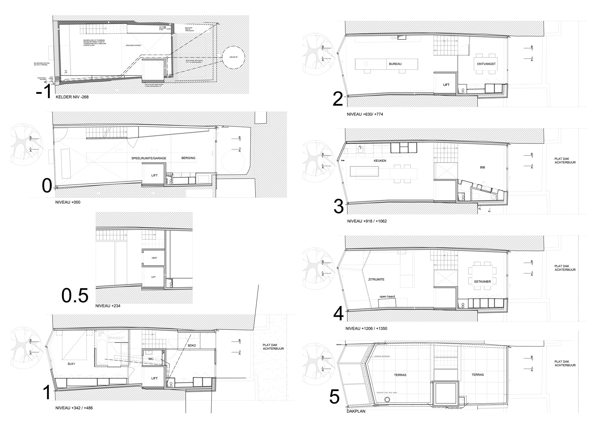New 3 Story Townhouse Plans likewise Tandem Garage Floor Plans together with 2 Story Townhouse Floor Plan With Garage further Townhouse Designs Garage besides Modern Townhouse Plan On Projects. on modular townhouse plans