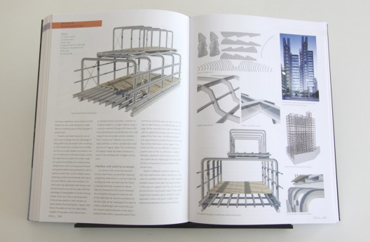 energy code works blog archive modern construction handbook rh energycode com Facade Systems Architectural Facades