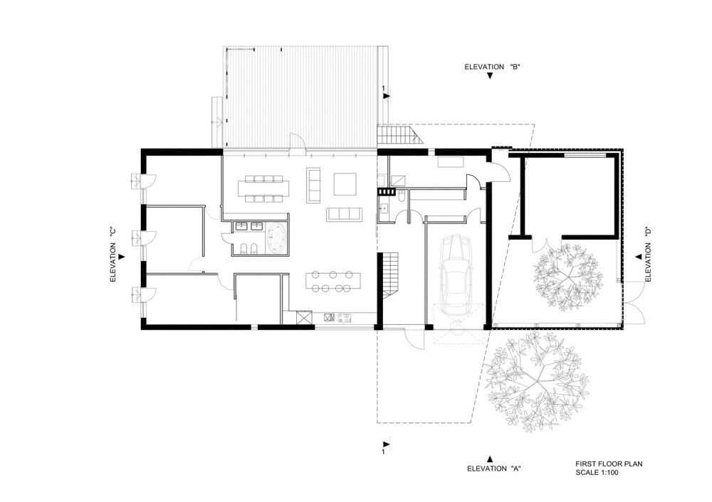 House Plan Design App For Ipad 2017 2018 Best Cars Reviews
