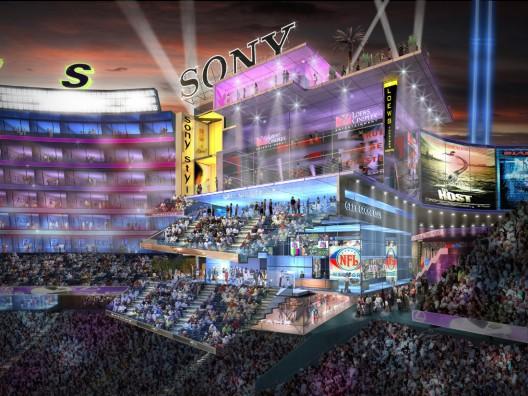 LA_NFL_Suite_Tower_4 LA_NFL_Suite_Tower_4