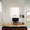 Double_House_05 © Takumi Ota