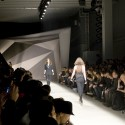 AquiliAlberg backdrop design for NEIL BARRETT AW 10_Photo Fabrizio Marchesi 05 © Fabrizio Marchesi