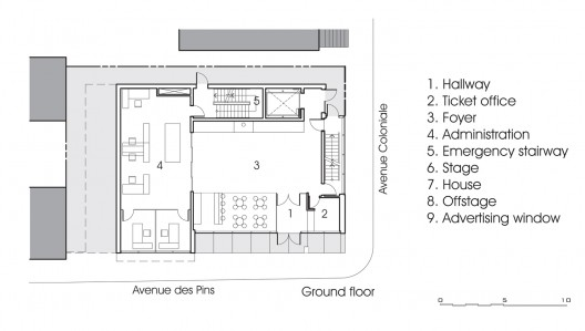 synagogue floor plans related keywords suggestions