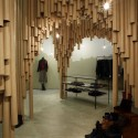Karis / Suppose Design Office