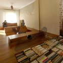 Apartment in Thessaloniki - .27 Architects  .27 Architects