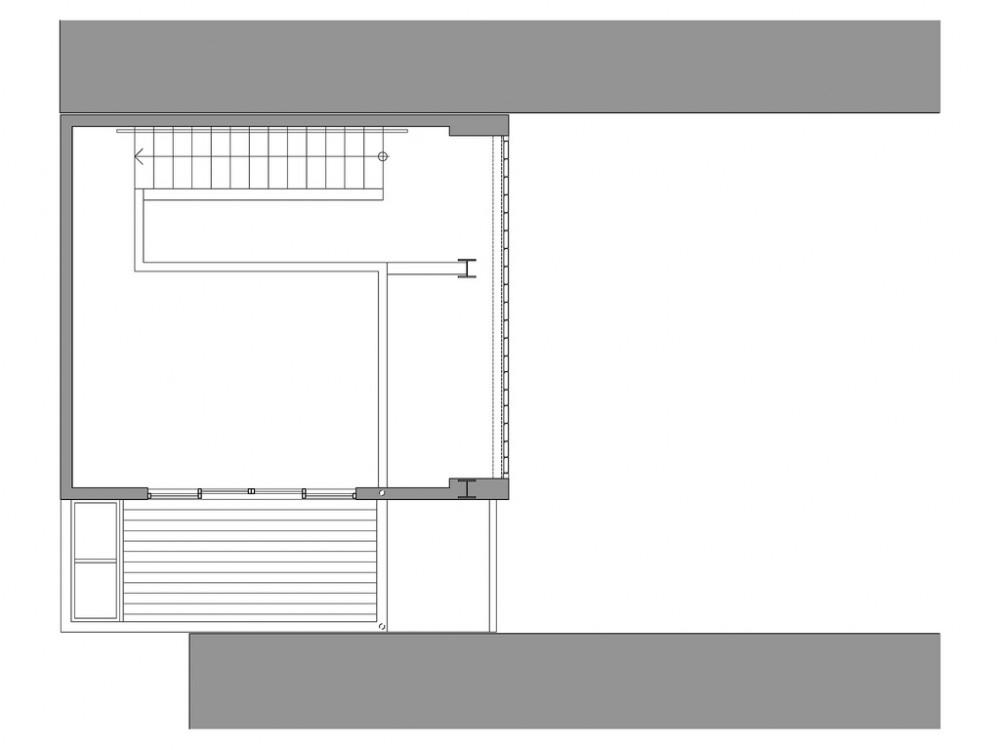 2145Powell_CtYd-Unit_Level1_FloorPlan plan 03