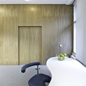 interior - D.Vision Dental Clinic - A1Architects © A1Architects