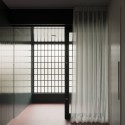 House of Integration - FORM / Kouichi Kimura  Takumi Ota