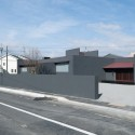 House of Spread - FORM / Kouichi Kimura  Takumi Ota