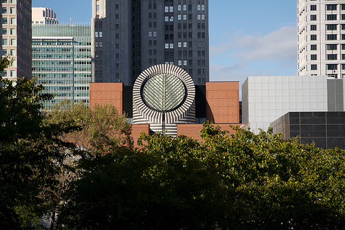 SFMOMA&#8217;s expansion, unconfirmed shortlist