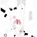 House - Topoi Engelsbrand - Office for Architecture Stocker masterplan