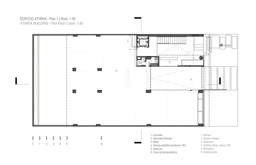 white house floor plan 1st floor. white house floor plan 1st