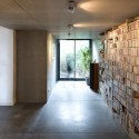 House extension - Christophe Nogry  Stphane Chalmeau