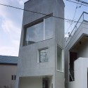 House in Matsubara - Ken&#039;ichi Otani Architects  Koichi Torimura