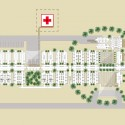 plan-hospital layout plan-hospital layout