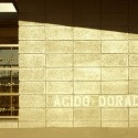 01 acido-dorado-sign © Brad Lansill