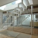 TTN House - Miyahara Architect Office  Teruo Miyahara