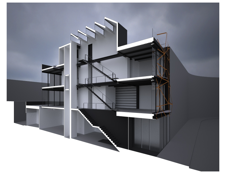 http://cdn.archdaily.net/wp-content/uploads/2010/04/1271103929-perspective-section.jpg