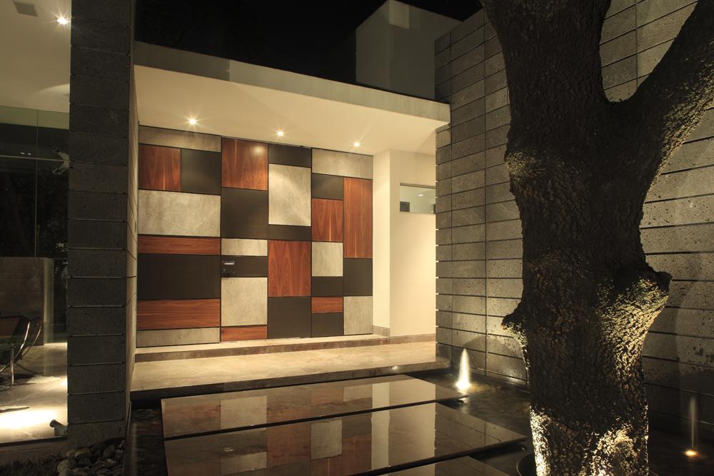 Pictures on Entrance Interior Design, - Free Home Designs Photos Ideas