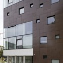 Housing - Blok1 - GROUP A © Scagliola/Brakkee