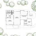 Pine Community School - Riddel Architecture floor plan