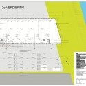 CBC Building - BNB Architects - B06 Architect ground floor plan