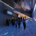 13.1-Shenzhen Time-05  Courtesy of URBANUS Architecture &amp; Design Inc