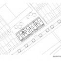 site plan building 01 site plan building 01