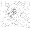site plan building 02 site plan building 02