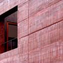 © Pezo von Ellrichshausen Architects
