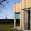 House on a Hill - Paterson Architects © Keith Hunter Photography