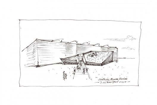 http://www.archdaily.com/wp-content/uploads/2010/05/1273682580-sketch1-528x356.jpg